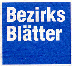 Bezirks Blätter der Regionalmedien Austria AG