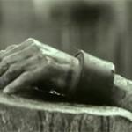 Szenenbild - Passion Christi