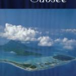 Mythos der Südsee