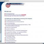 Auch im Jahre 2003 gibt es noch US-Vertretungen in der DDR (!)