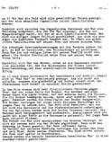 Faksimile des Prüfberichtes der BPjM