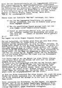 Faksimile des Aktes Pr 533/93 zu MAD MAX