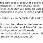 internet-security der nextstep new media