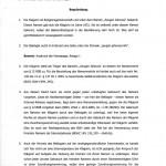 Klage der ZEUGEN JEHOVAS - Seite 2