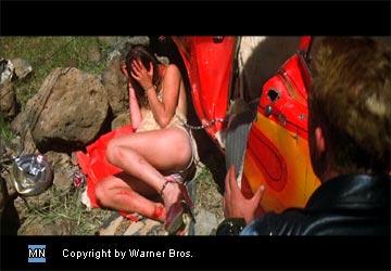 Szenenbild aus MAD MAX